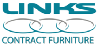 Links Furniture